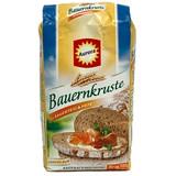 Aurora Bread Flour Mix, Farmer-style Crust, 17.5 oz