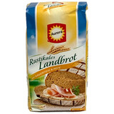 Aurora Bread Flour Mix, Country-style Crust, 17.5 oz