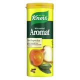 Knorr Aromat All Purpose Seasoning, 3.5 oz