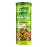 """Knorr """"Kräuterlinge"""" Spring Herbs Seasoning Shaker, 60g"""