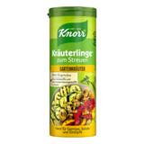 """Knorr """"Kräuterlinge"""" Garden Herbs Seasoning Shaker, 60g"""