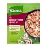 """Knorr """"Fix"""" Zurich-style Beef Ragout Seasoning Mix, 1 oz"""