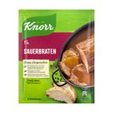 """Knorr """"Fix"""" Sauerbraten Seasoning Mix, 1 oz"""