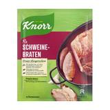 "Knorr ""Fix"" Pork Roast Seasoning Mix, 1 oz"