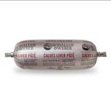 Schaller & Weber Calves Liver Pate 7 oz.
