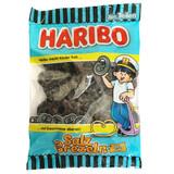Haribo Sugared Licorice Pretzels 7.0 oz