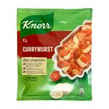 "Knorr ""Fix"" Currywurst Seasoning Mix, 1 oz"
