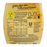 """Knorr """"Pommes"""" French Fry Remoulade-style Sauce, in Squeeze Bottle, 7.6 oz"""
