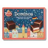 Wicklein Nuernberg Domino Steine in Gift Pack, 8.1 oz