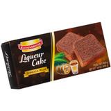 Kuchenmeister Jamaica Rum Infused Liqueur Cake, 14 oz.