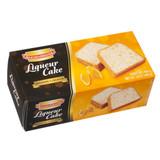 Kuchenmeister Orange Licquor Infused Cake, 14. oz