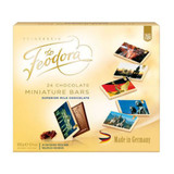 Feodora Made In Germany Tablets 6.3 oz