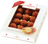 Niederegger Marzipan Potatoes