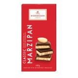 Niederegger Marzipan Classic Bar - Bittersweet 3.8 oz