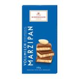 Niederegger Marzipan Classic Bar - Milk 3.8 oz