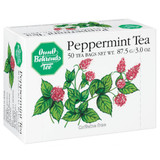 Onno Behrends Peppermint Tea