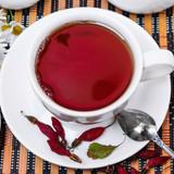 Onno Behrends Rosehip Tea 4.8 oz