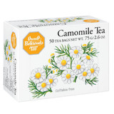 Onno Behrends Camomile Tea