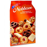 Hans Freitag Noblesse Cookie Assortment
