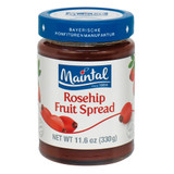 Maintal Bavarian Rosehip Fruit Spread 11.6 oz