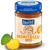 Maintal Bavarian Quince Jelly 11.6 oz
