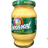 Lowensenf Medium Mustard
