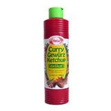 Hela Curry Gewurz Ketchup Delikat