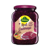 Kuehne Red Cabbage in Jar