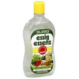 Surig Concentrated Vinegar