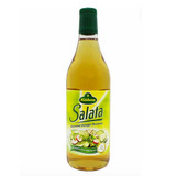 Kuehne Salata Salad Dressing