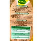 Kuehne Oil-Free Salad Fix Vinaigrette Dressing - 8.75 oz.