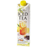 Favorit Lemon Iced Tea