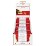 Niederegger Dark Chocolate Covered Marzipan Loaf - 2.6 oz.