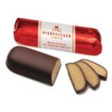 Niederegger Dark Chocolate Covered Marzipan Loaf - 1.6 oz.