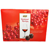 Boehme Brandy Pralines with Cherries Large 10.5 oz