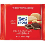 Ritter Marzipan Chocolate