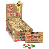 Haribo Gold Bears Gummies in Small Bag