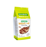 Seitenbacher # 5 Muesli Cereals with Premium Chocolate 16 oz.