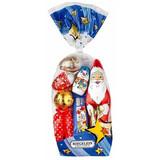 Riegelein Assorted Chocolates Christmas Bag 5.3 oz
