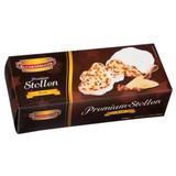 Kuchenmeister Rum Stollen in Gift Box 26 oz