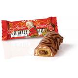 Reber Mozart Piano Bar