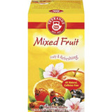 Teekanne Mixed Fruit Tea