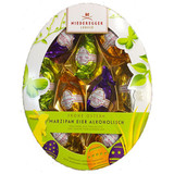 Niederegger Marzipan Easter Eggs (with alcohol) 5.3 oz