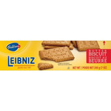 Bahlsen Leibniz Cookies Large Pack