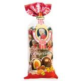 Reber Mozart Kugel Medium 8 pc. Bag