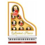 Mozart and Constance 11 pc. Piano Gift Box
