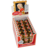 Reber Mozart Kugel in 45 pc. Counter Display