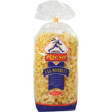 Riesa Broad Egg Noodles