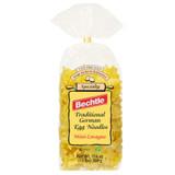 Bechtle Mini Lasagne Pasta - 17.6 oz