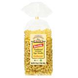 Bechtle Corkscrew Pasta - 17.6 oz.